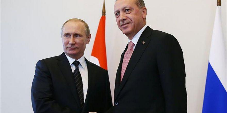 'Normalleşme İki Ülkenin Yararına Olacak'