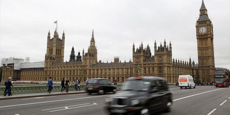 İngiltere'den Müslüman Kardeşler'e İltica Hakkı