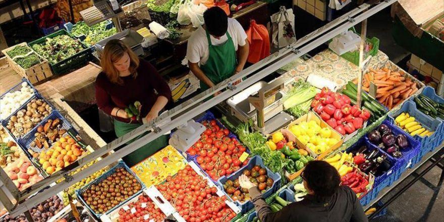 Rusya Gıda Ambargosunu Yıl Sonuna Kadar Kaldırabilir