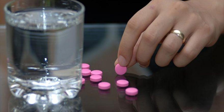 Üç Ölümcül Hastalık İçin Tek İlaç Geliştirildi