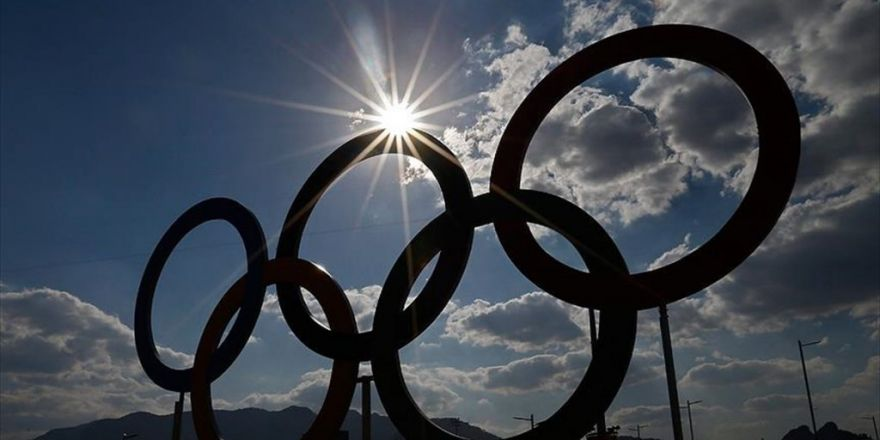 Rio'nun 8. Gününde Türk Sporcular 6 Dalda Mücadele Edecek