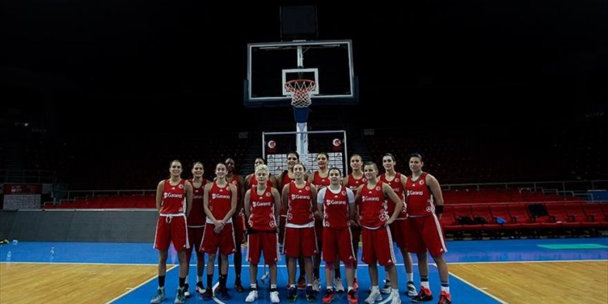 Rio'nun 9. Gününde Türk Sporcular 5 Dalda Yarışacak