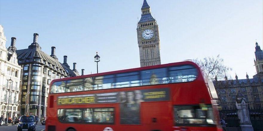 İngiltere'nin Ttıp Kararı Türkiye'nin De Kaderini Belirleyecek