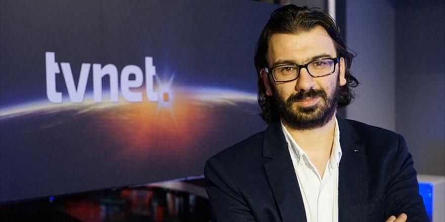 Tvnet 15 Temmuz'u Belgesellerle Anlatacak