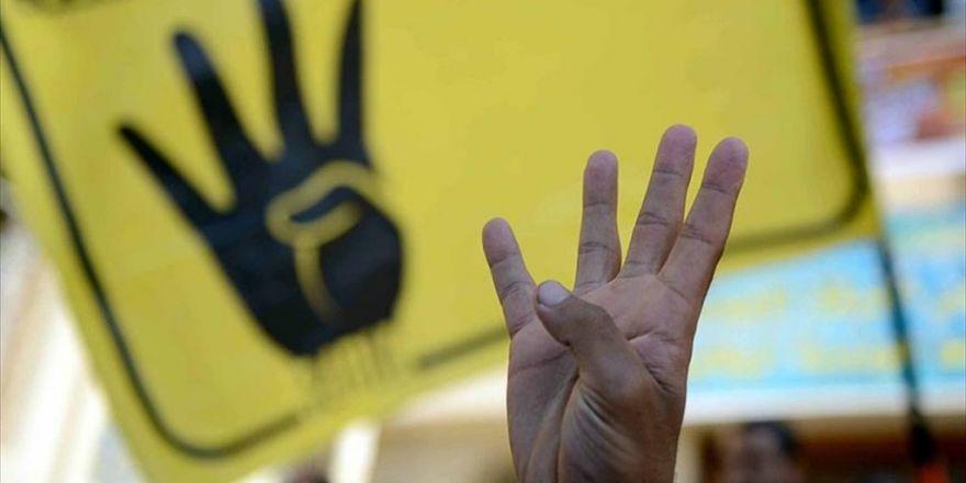 Mısır'da Doğup Dünyaya Yayılan 'Rabia'