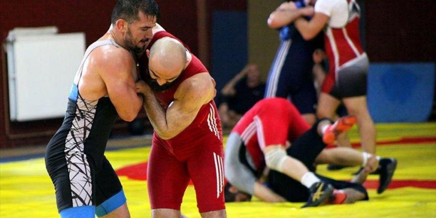 Rio'nun 10. Gününde Türk Sporcular 6 Dalda Yarışacak