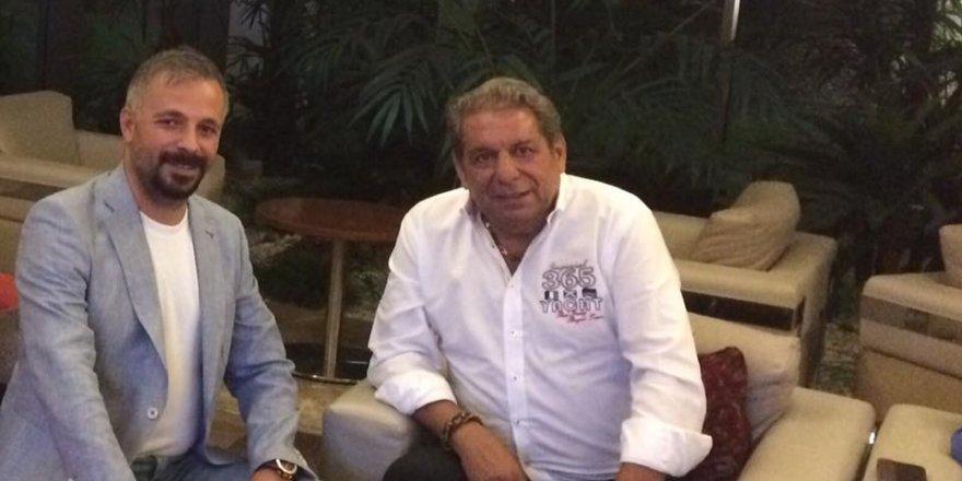İsmail Tuna Hoca Erman Toroğlu'nun maç tahmini