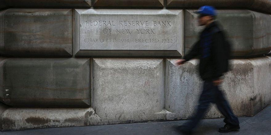 San Francisco Fed Başkanı Williams: Merkez Bankaları Enflasyon Hedeflerini Yükseltmeli