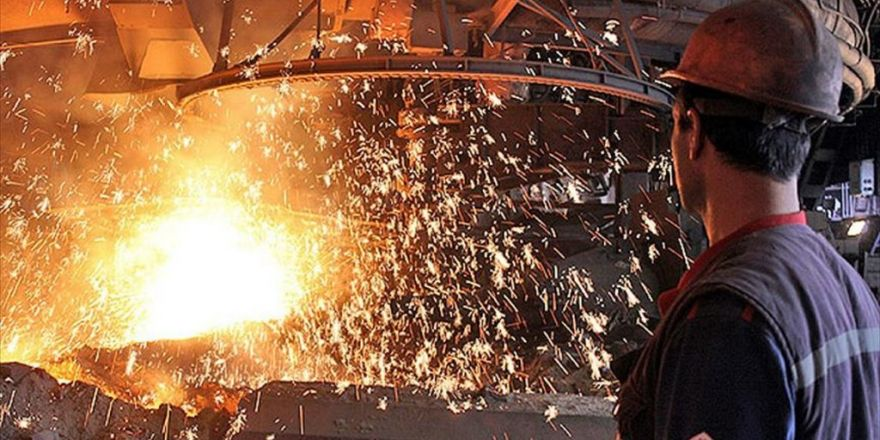 Rusya'da Türk İşçi Çalıştırabilecek Şirket Listesi Genişletiliyor