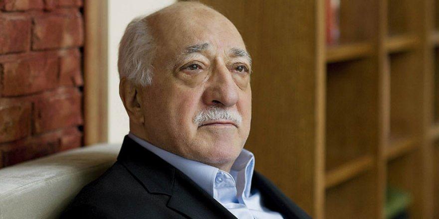 """""""Fetullah Gülen onay verdi"""" diyerek hiçbir şeyi sorgulatmıyorlardı"""