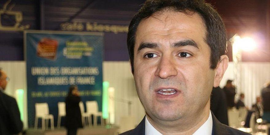 'Fransa'da Devlet Eliyle İslam Reformu Siyasi Bir Hamle'