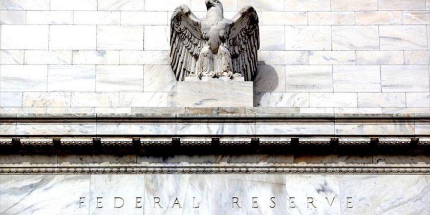 'Fed Aralıktan Önce Faiz Artırmaz'
