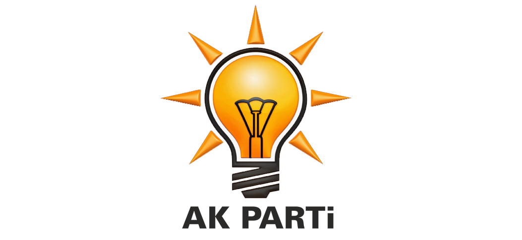 AK Parti Meram'dan açıklama: Herkes...