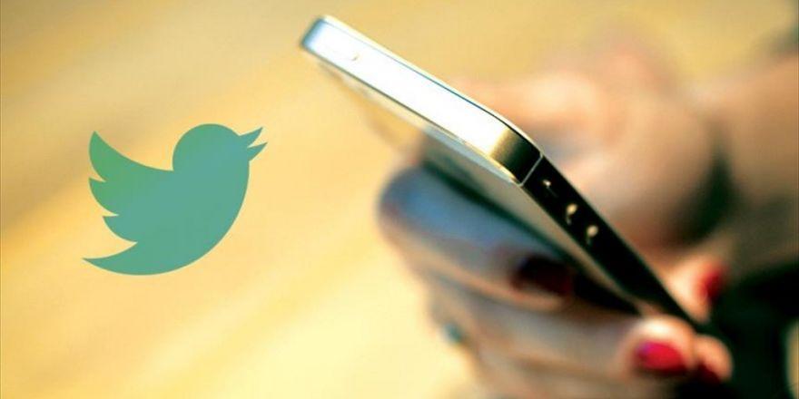 Sosyal Medyada 'Kan Donduran' İslam Düşmanlığı