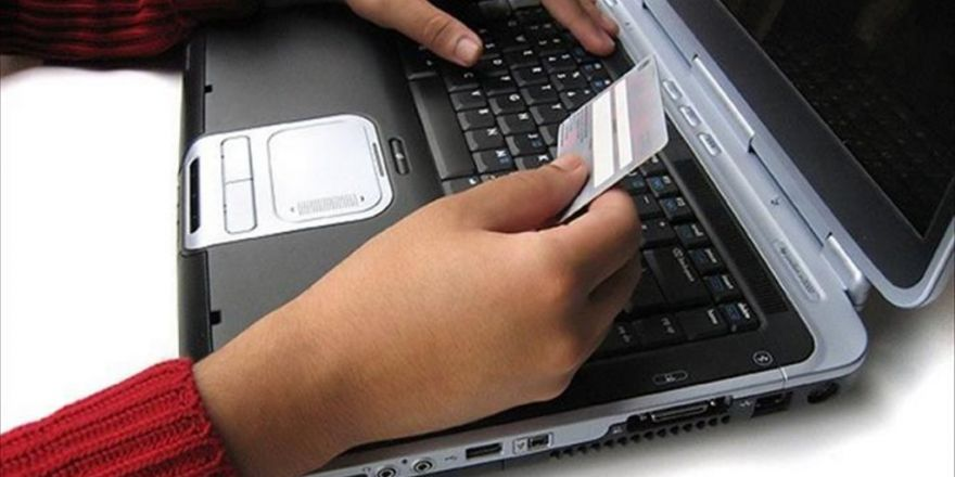 İnternet Bankacılığı Bireysel Müşteri Sayısı 50 Milyonu Aştı