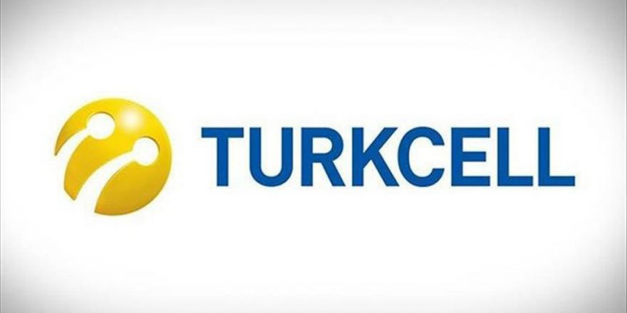 Bddk'dan Turkcell Ödeme Aş'ye İzin