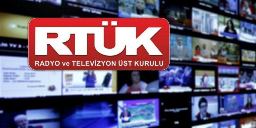 Gaziantep'deki Terör Saldırısına Yayın Yasağı