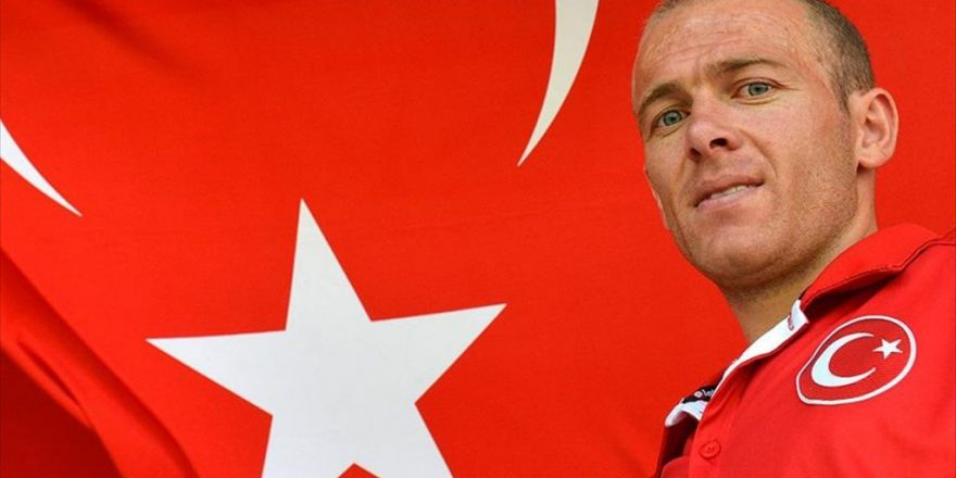 Olimpiyatların Son Gününde Türk Sporcular, Güreş Ve Atletizmde Mücadele Edecek