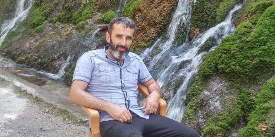 Ayhan Dedeoğlu Zeyve'de