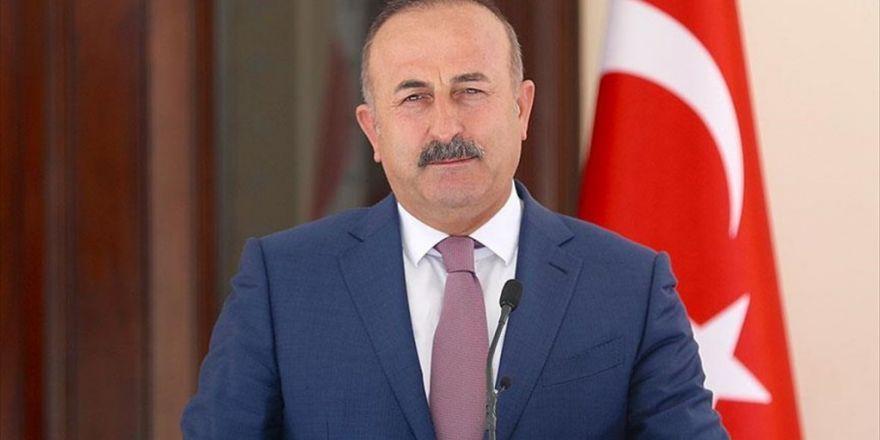 'Daeş İdeolojisinin Öldürülmesinde Erdoğan Önemli Rol Oynamıştır'