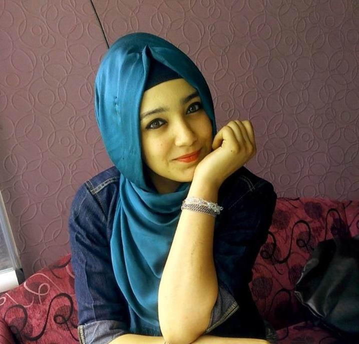 Balkondan düşen genç kız hayatını kaybetti