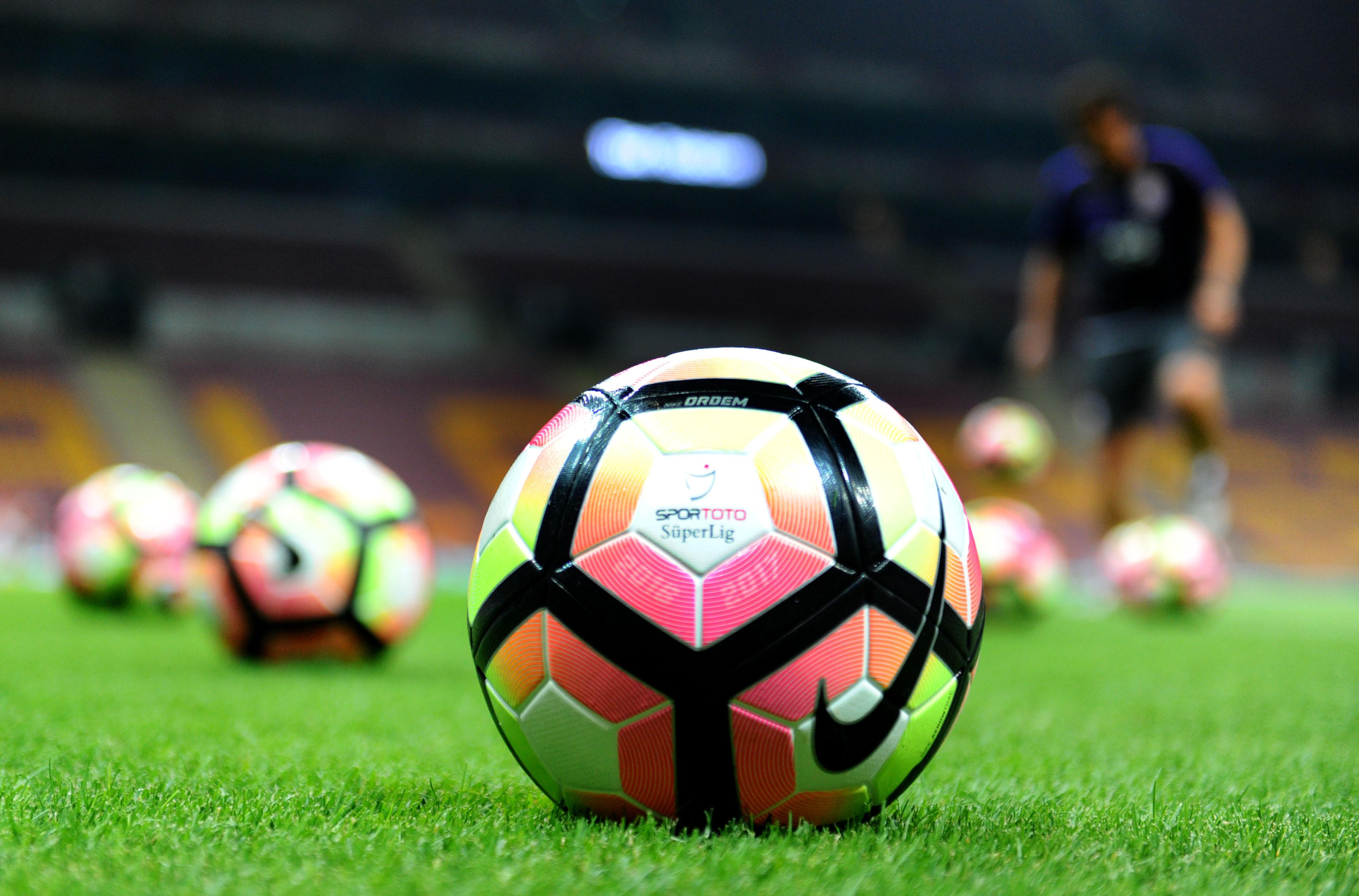 A. Konyaspor-Beşiktaş maçına sürpriz