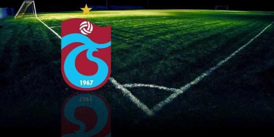 'Trabzonspor'un Şikeyle İlgili Duruşu Bellidir'