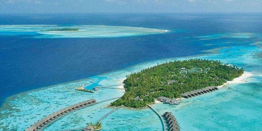 Maldivler'de Darbe Planı İddiası