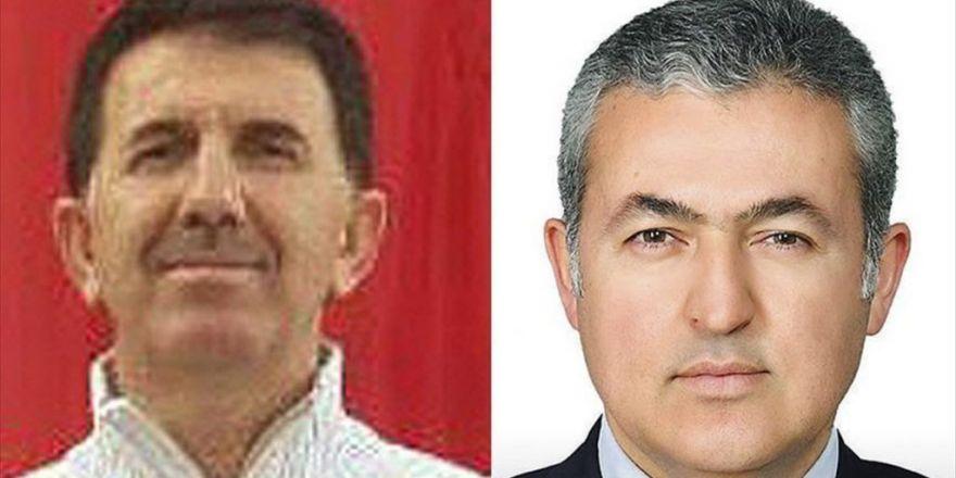 Adil Öksüz'ü Serbest Bırakan Hakimler Hakkında Soruşturma Sürüyor