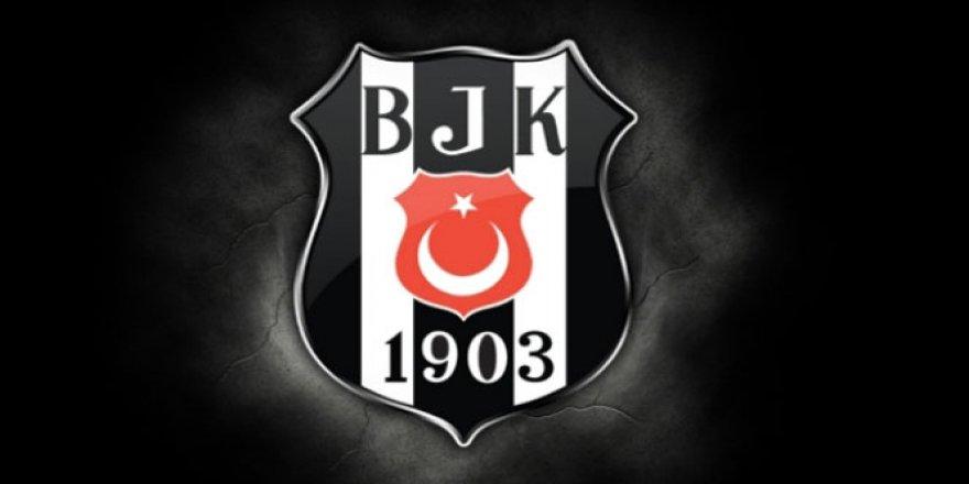 Beşiktaş'a denk grup