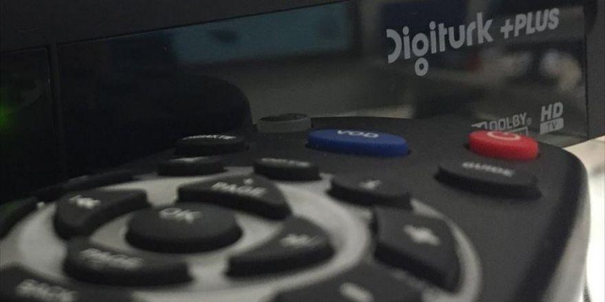 Beın Medıa'nın Digiturk'ü Satın Alma Süreci Tamamlandı