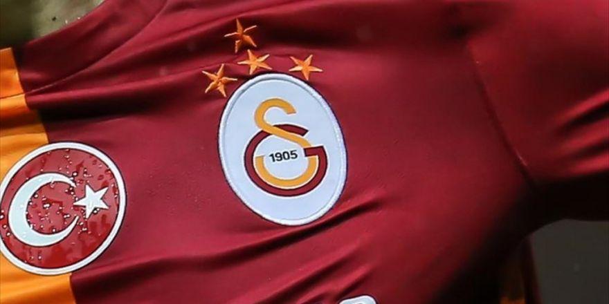 Galatasaray'dan Yeni Transfer Hamlesi