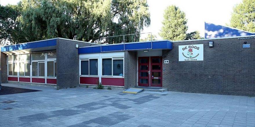 Hollanda'daki Fetö Okulları Yüzlerce Öğrenci Kaybetti