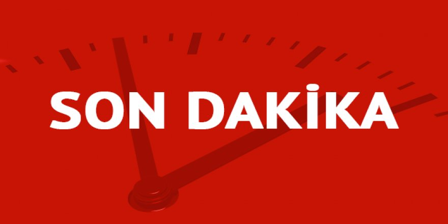 Konya'da 31 polis daha tutuklandı