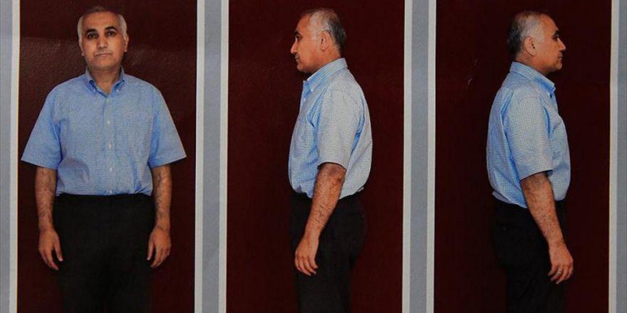 Fetö'nün 'Sır' Kutusu 45 Gündür Aranıyor