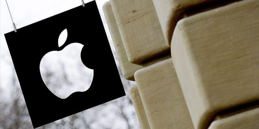 Teknoloji Şirketleri, Düşen Petrol Fiyatlarıyla Liderliklerini Pekiştirdi