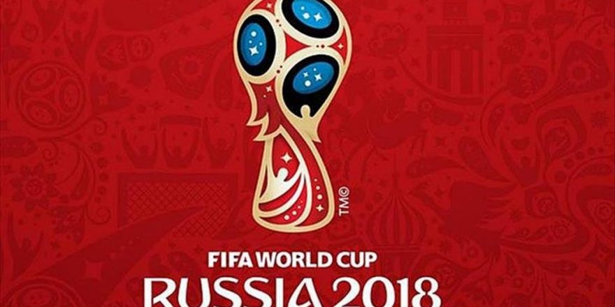 2018 Fıfa Dünya Kupası Avrupa Elemeleri Başlıyor