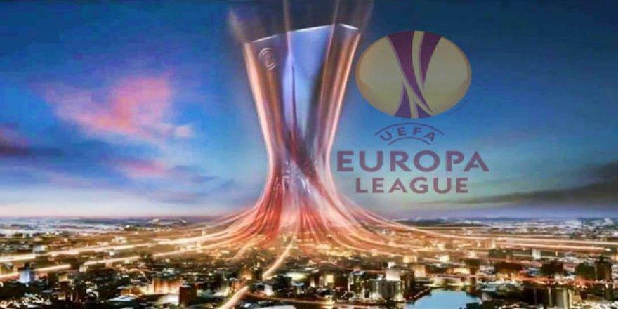 Atiker Konyaspor'un rakiplerinin UEFA kadroları belli oldu