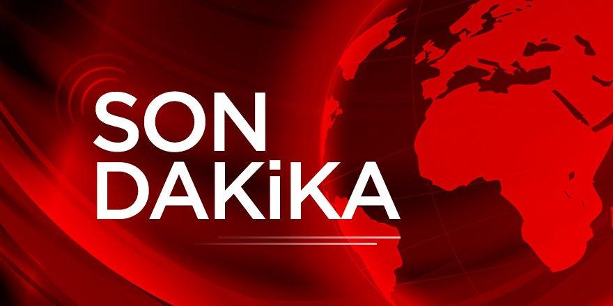 Vali Canbolat'tan elektrik kesintisi açıklaması