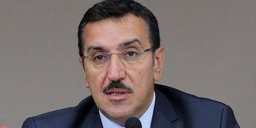 'Türkiye-rusya İlişkileri Eski Seviyesinin Üzerine Çıkacak'