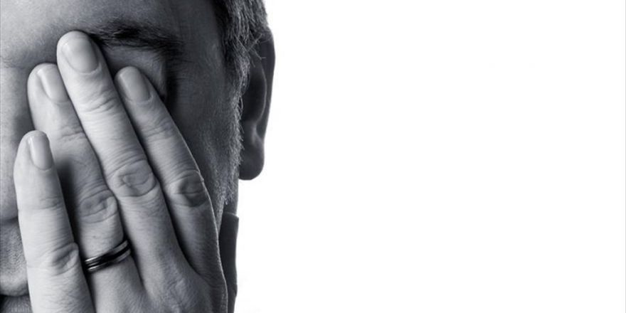 Fetö'den 'Şefkat Tokadı' Tehdidi