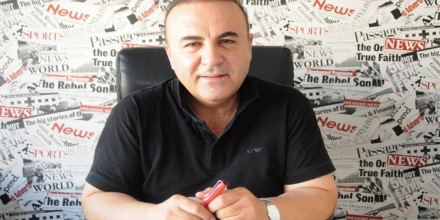 Atiker Konyaspor fikstürden memnun