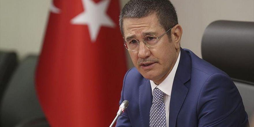 Başbakan Yardımcısı Canikli: 15 Temmuz'dan Sonra Bankacılıkta Yabancı İlgisi Hızlandı