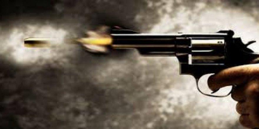 Konya'da  cesedi bulunan şahsı arkadaşı öldürmüş