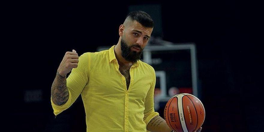 'Galatasaray'ın Olduğu Yerde Tek Hedef Finaldir'