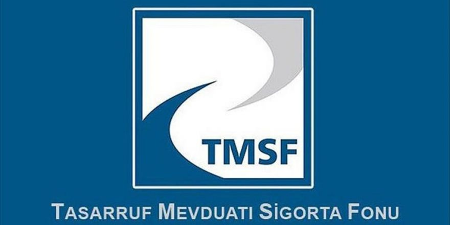 Konya'da bazı şirketler TMSF'ye devredildi