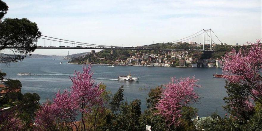 Bakan Eroğlu, Bayramda Sıcaklıkların Nasıl Olacağını Açıkladı