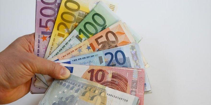 Fetö Avrupa'da 'Kurban' Parası Topluyor