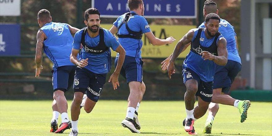 Fenerbahçe Yarın Sahasında Bursaspor'u Konuk Edecek