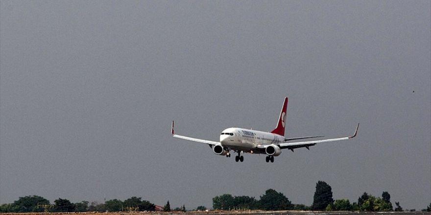 İstanbul Atatürk Havalimanı'ndan Dakikada Bir Sefer Yapılacak
